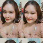 Gl OM Profile Picture
