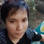 อิศรารัตน์ ทองรักษ์ Profile Picture