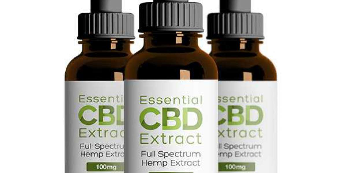 https://supplementstree.com/essential-cbd-extract/