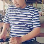 pichai jeendonpri Profile Picture