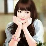 ยัย นามิ Profile Picture
