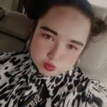 มัชฌิมา ประภาสะวัต Profile Picture