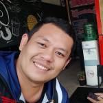 ชยานนท์ รัตนวงษ์ Profile Picture