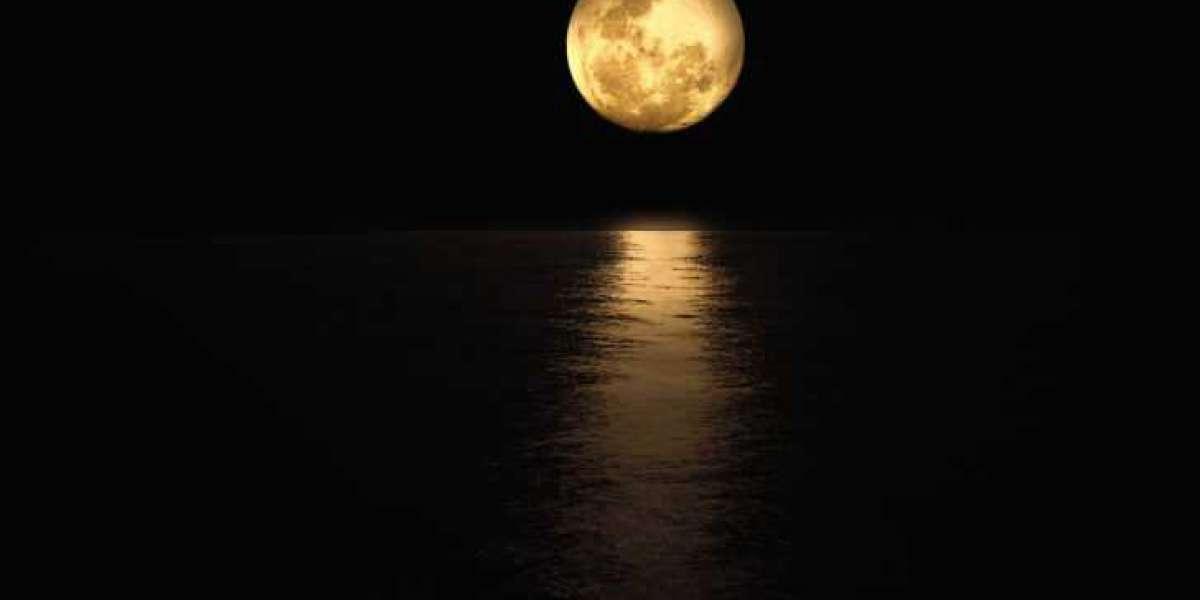 นิทานจากดวงดาว -กระต่ายหมายจันทร์-