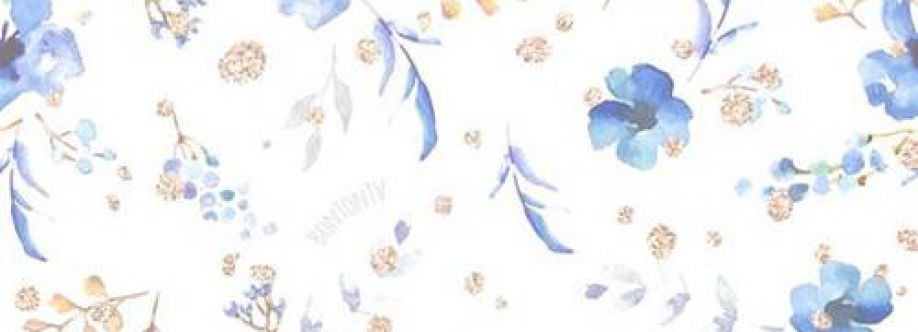 Faro_ Taiiz(Laysboy) Cover Image